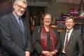 Dialog Forum Achim Winkler Sts Manuela Söller_Winkler LP Heiko Naß whe
