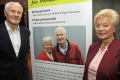 Harald und Marion Glaesmann whe