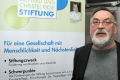 Norbert Schmelter Riese Stiftung whe