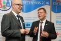MinP Torsten Albig LP Heiko Naß2 whe
